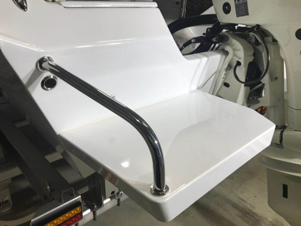 Koan Solutions Adelaide Automotive Accessories (2)