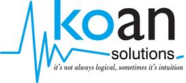 Koan Solutions