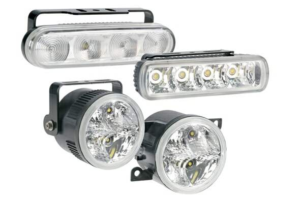 Lighting-Solutions-1-Koan-Solutions-Adelaide-Car-Automotive-Accessories