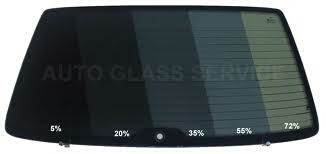 Shades-of-Window-Tinting-Koan-Solutions-Adelaide-256