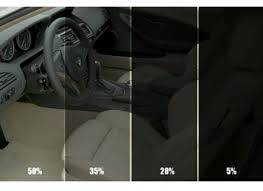Shades-of-Window-Tinting-Koan-Solutions-Adelaide-257