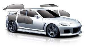 Vehicle-Window-Tinting-Koan-Solutions-Adelaide-258