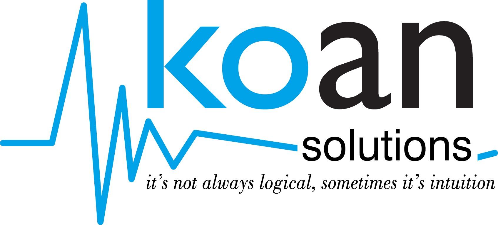 koan-solutions
