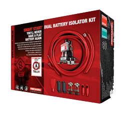 redarc-isolator-kit