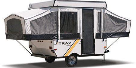 Koan-Caravan-Camper-Trailers-Home-Page-3