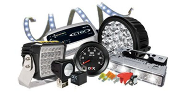 Koan Solutions Adelaide Auto Accessories 2487915 (3)